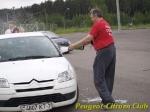 Новости Peugeot-Citroen Club