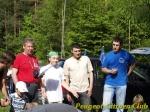 champ2010-1