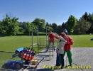 30/05/2009 Встреча Клуба Спортинг Клуб