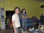 kubbix2008-1