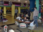 bowl-2011