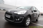 CitroenC3New