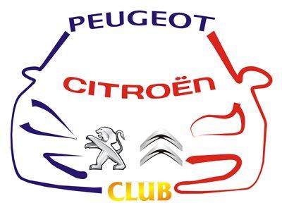 Клуб Peugeot-Citroen