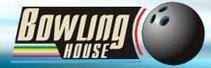 bowlinghouse.jpg