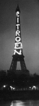 Tour_Eiffel_Citroen.jpg
